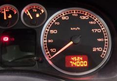 74000km