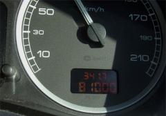 81000km