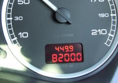 82000km