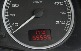 55555