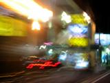 kakaku_051101