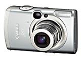 Canon IXY DIGITAL 800IS