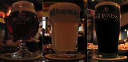 beer_050819