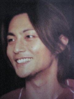 永井雄一郎5