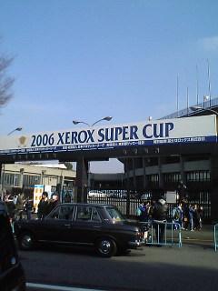 20060225103310