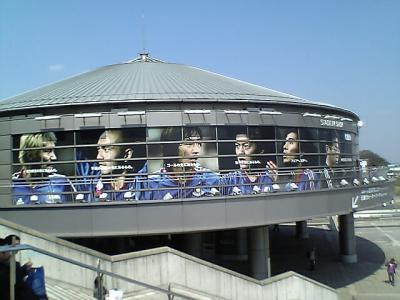 第5節横浜②