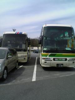 2006.4.22清水戦②