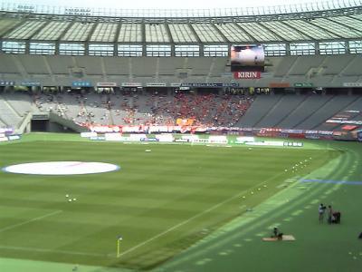 2006.5.6東京vs大宮③