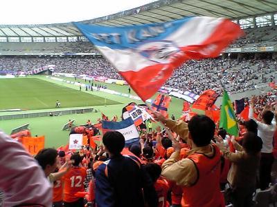 2006.5.6東京vs大宮⑧