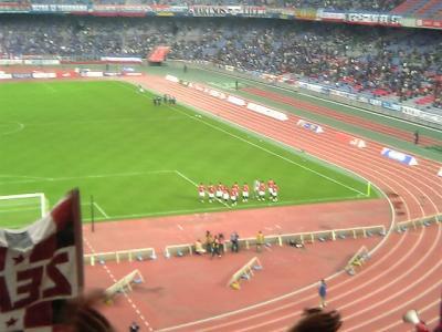 2006.5.14ナビスコ予選横浜(日産)④