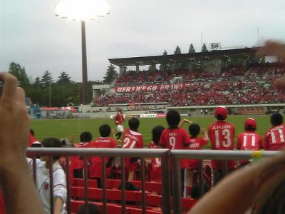 2006.6.3川崎戦③