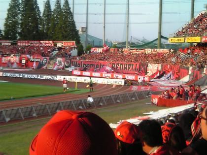 2006.10.15 第27節福岡戦③