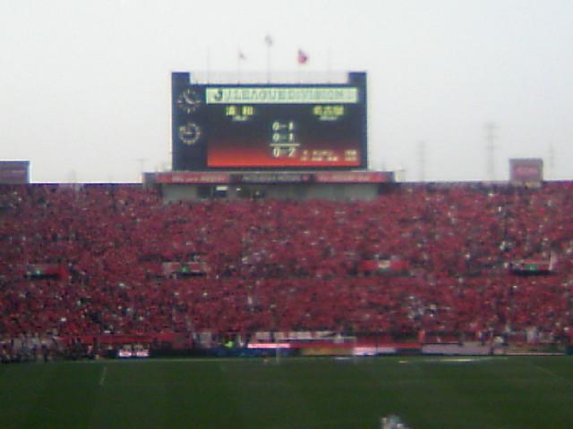 20080315160528