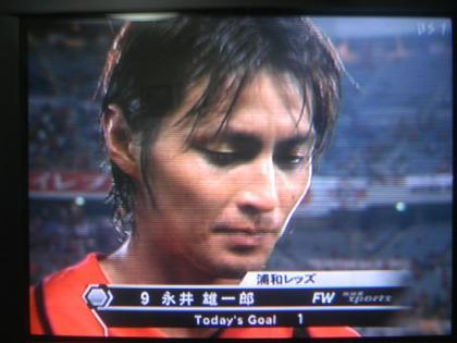 2007.9.22 永井インタビュー