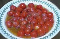 tomatoantyo.jpg