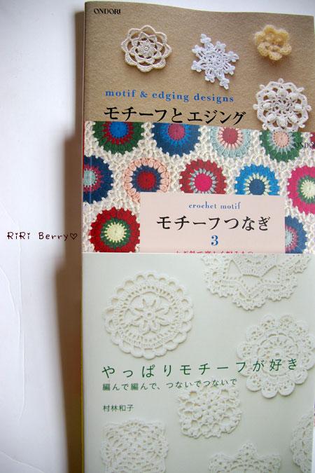 IMGP4661.jpg