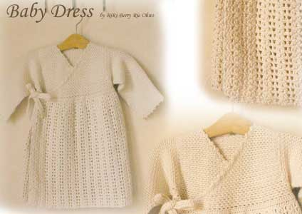 babydress.jpg