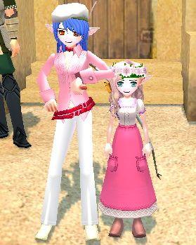 mabinogi_2006_09_30_009.jpg