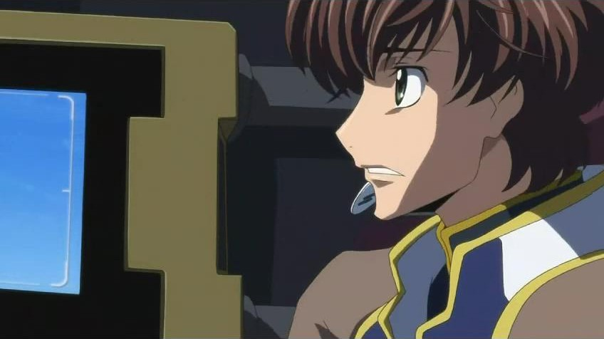 suzaku-257.jpg