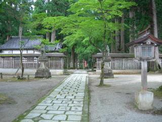 hokusei046.jpg