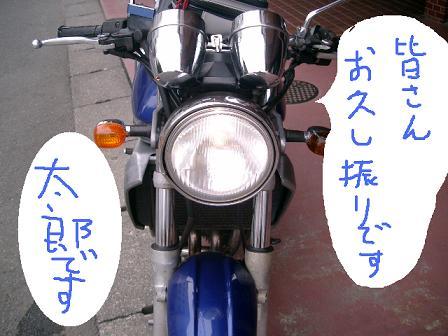 090213-01.jpg