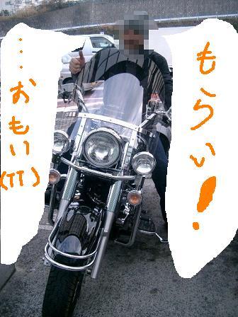 2008-1223-02.jpg