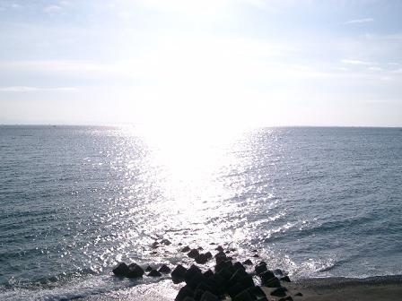 2008-1223-09.jpg