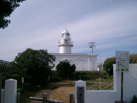 2008-1223-38.jpg