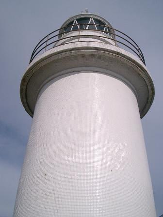 2008-1223-41.jpg