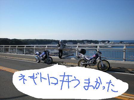 2008-1223-45-2.jpg