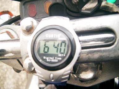 20090318-02.jpg