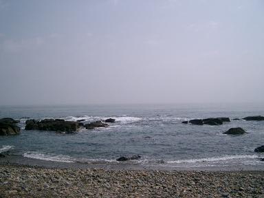 20090318-08.jpg