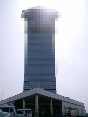 20090318-12.jpg
