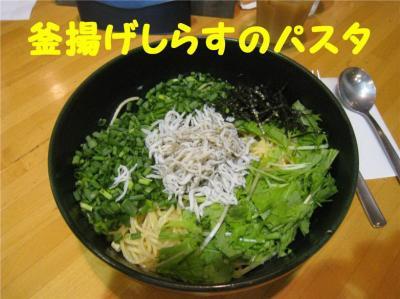 hanabi8.jpg