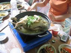 200808韓国 127