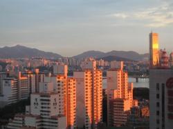200808韓国 141