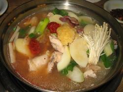 200808韓国 243