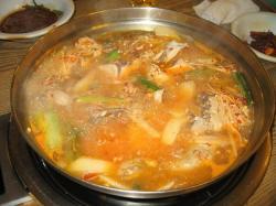 200808韓国 247