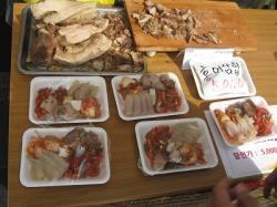 200808韓国 260