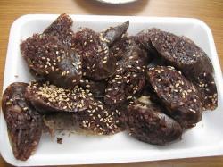 200808韓国 265
