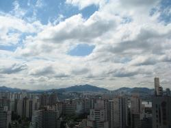 200809韓国 001