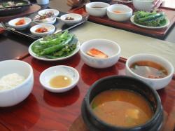 200809韓国 034