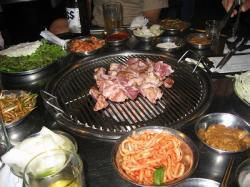 200809韓国 066