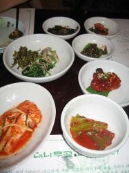 200809韓国 093