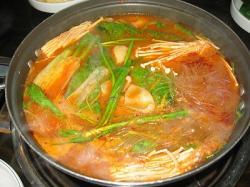 200809韓国 109