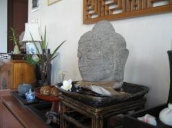200809韓国 221