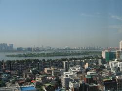 200809韓国 237