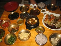200809韓国 302