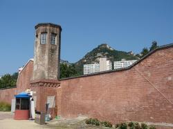 200809韓国 349