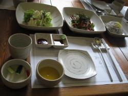 200809韓国 367